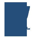 نماد دایتیک: سازمان نظام صنفی رایانه ای کشور