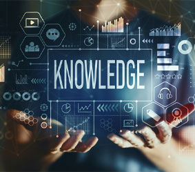 management-software Knowledge