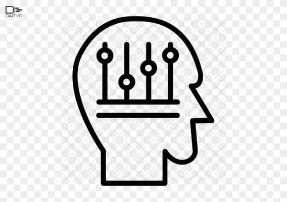 خودمدیریتی از ابزارهای تقویت هوش هیجانی در مدیریت است