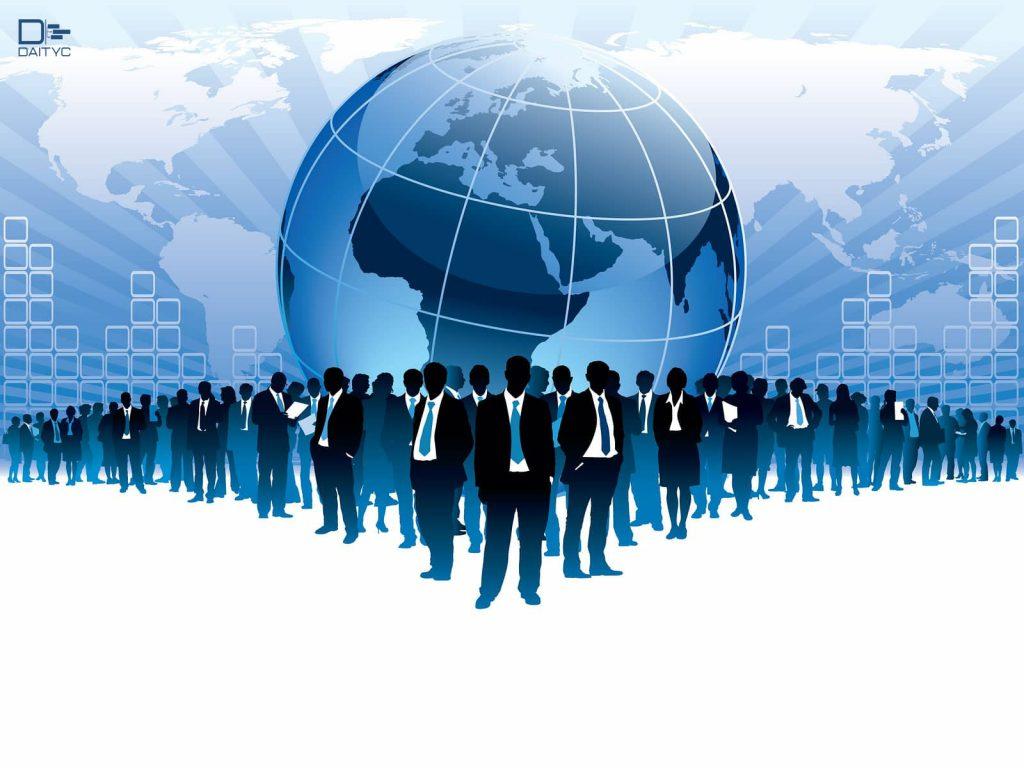 همکاری از جمله مهارتهای ارتباطی در مدیریت است.