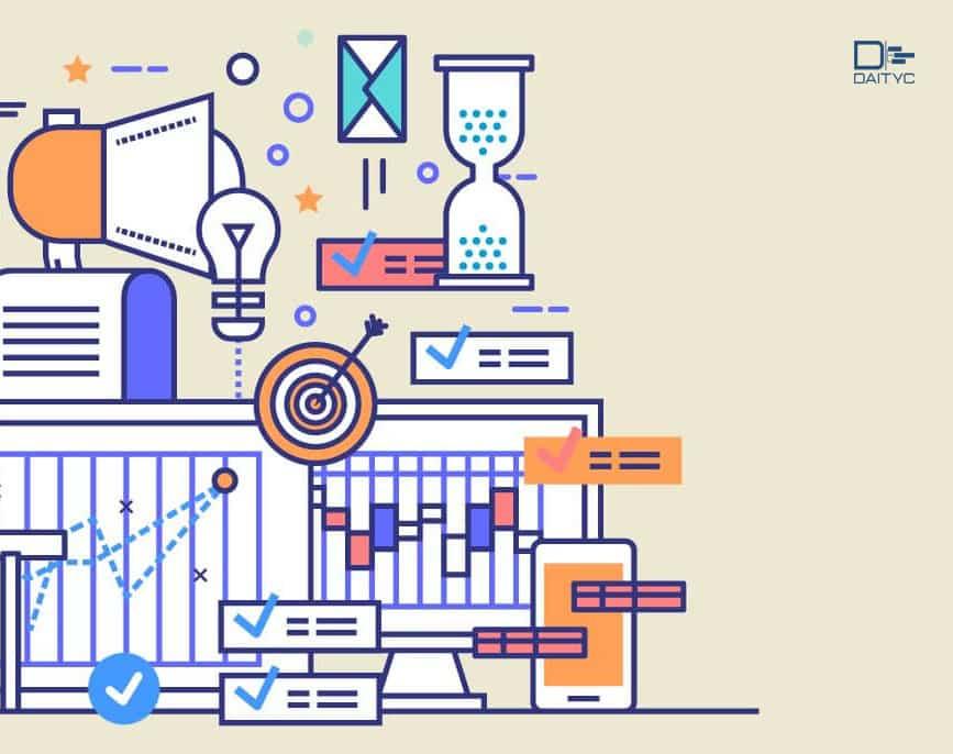آشنایی با انواع مختلفی از روشهای مدیریت پروژه