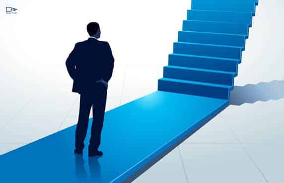 قدمهای اولبرای یادگیری مهارت های سخت برای مدیریت پروژه