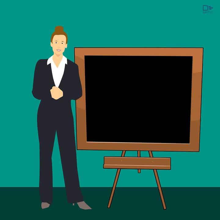 آموزش مهارتهای سخت برای مدیریت پروژه